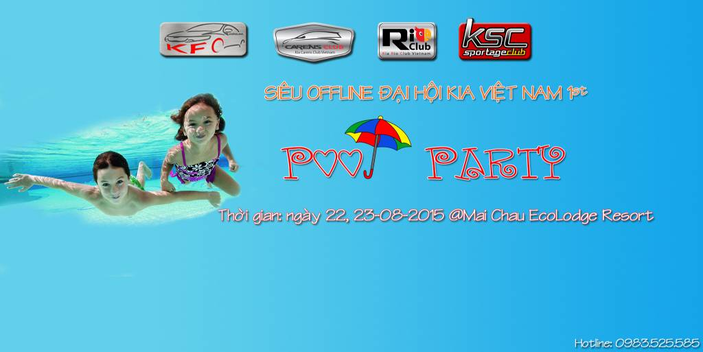 poolparty2015_865_38389